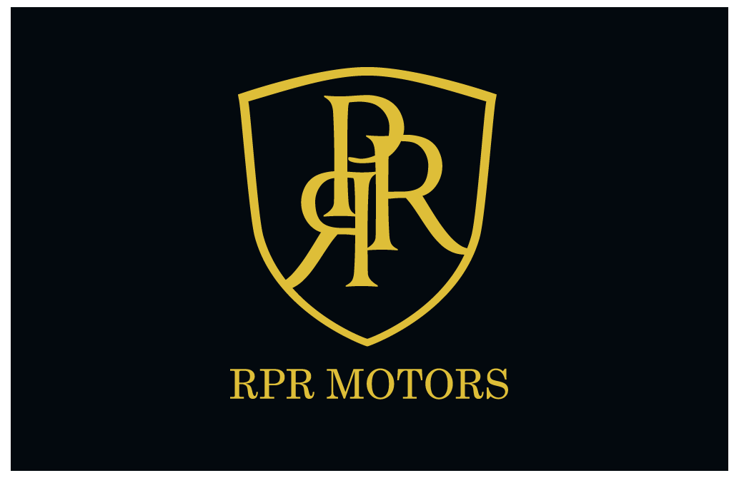RPR Motors GmbH & Co. KG
